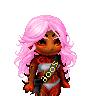 xxMinteh's avatar