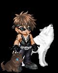 99arcticwolf99's avatar