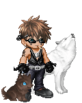 99arcticwolf99