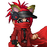 Takamuri's avatar