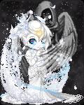 Soliaris Queen's avatar