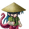 akirakurosawa111's avatar