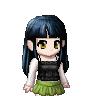 xXZephyranthXx's avatar