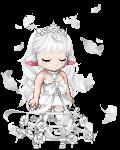 Jessiko Eskimo's avatar