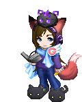 Crimson_SilverHeart92
