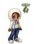 cute sheepie's avatar