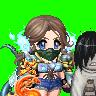 lerreta's avatar