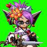 EvilMomoGirl's avatar