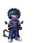 deathstyle's avatar
