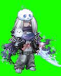 Hood_Grey79's avatar