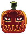 cutiej8's avatar