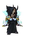 Stiffy McStan's avatar