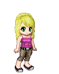 Glambitions2825's avatar