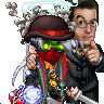 demonickidd's avatar