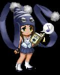 Sharmaine123's avatar