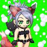 bambi[ily]'s avatar