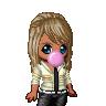 Mandy_375's avatar