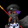Corona2006's avatar