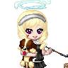 inah_cute_13's avatar
