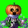 L0L BRED BUS L0L's avatar