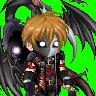 Neoninja6's avatar