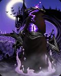 Th3 Phantom Menace