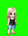 22x_Kelly_x22's avatar