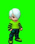 configures919159's avatar