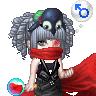 GreyEyedKitty's avatar