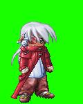 dee man18's avatar