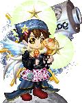 omgimsoperfect's avatar