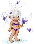 Hot lin78's avatar