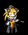 GummyPandas's avatar