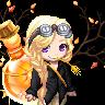 Enzari's avatar