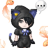 Risu_Azura's avatar