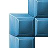 temari321289's avatar