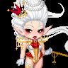 K33LA's avatar