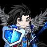 Pryotra's avatar