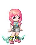 white nell's avatar