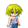 Lucifriel's avatar