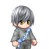 Dark_goku's avatar