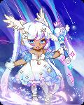 Lady Nabiki's avatar