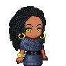 Lanci's avatar