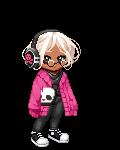 QueenCiliegia's avatar