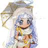 Ms Jenna_ Lee's avatar