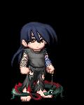 kazzahn madden-uren's avatar