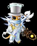marquess klink's avatar