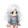 Xxgreen_pixiexX's avatar