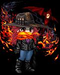 narugirl29's avatar