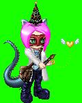 omgitsmario's avatar
